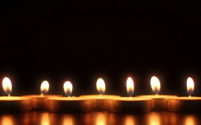 Advent by Candlelight: A Ladies Event