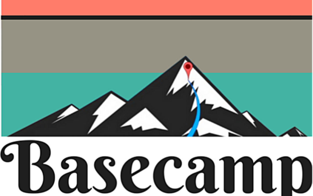 Basecamp Winter Summit
