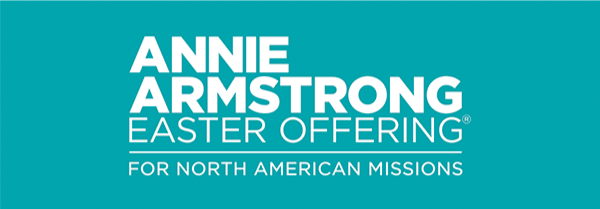 North American Mission Emphasis