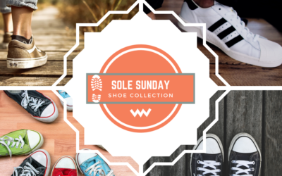Sole Sunday Shoe Collection